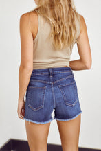 Load image into Gallery viewer, SALE - Annie Frayed Hem Short