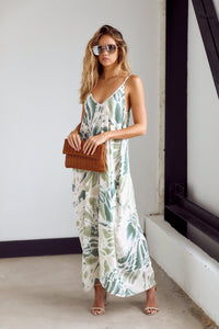 fab'rik - Rosalie Tie Dye Maxi Dress ProductImage-13992114552890
