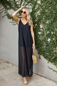 fab'rik - Lydia Mesh Maxi Dress ProductImage-8183387684922