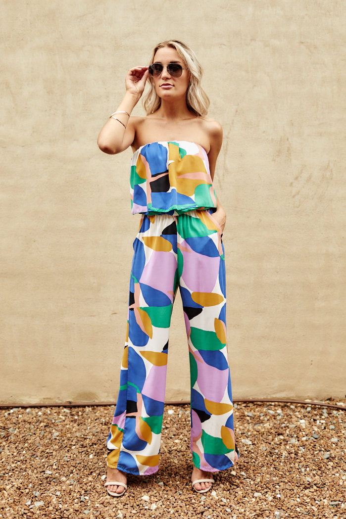 fab'rik - Amber Abstract Color Block Jumpsuit ProductImage-8210891243578