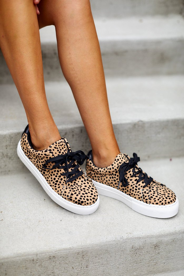 fab'rik - Royal Cheetah Sneakers ProductImage-8213122187322