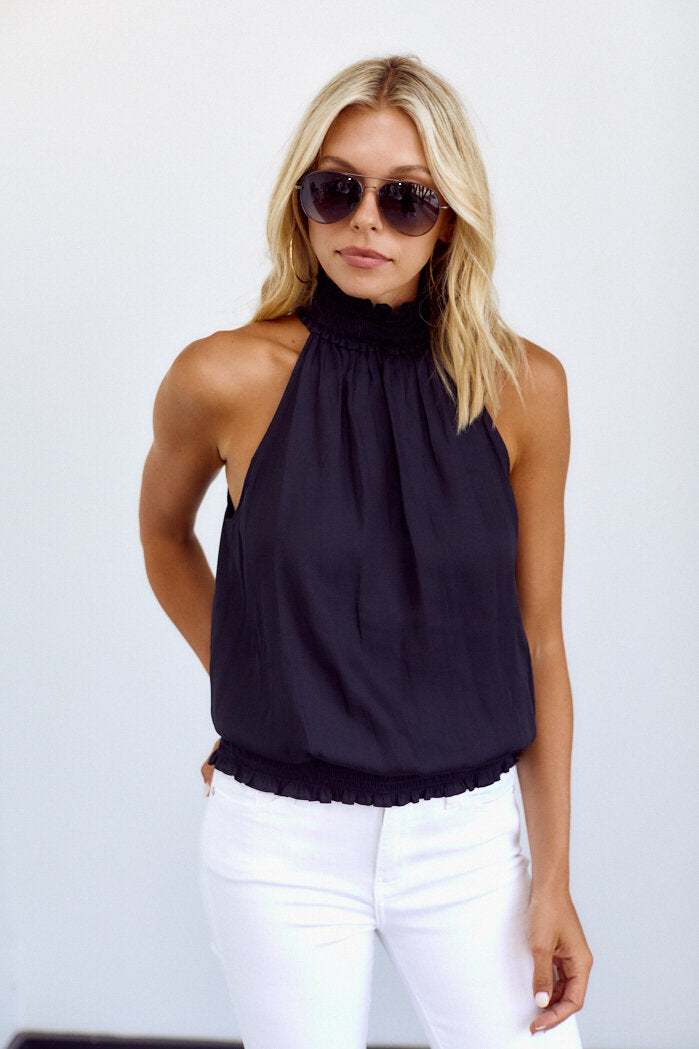 fab'rik - PreOrder Stevie Halter Blouse ProductImage-14112530792506