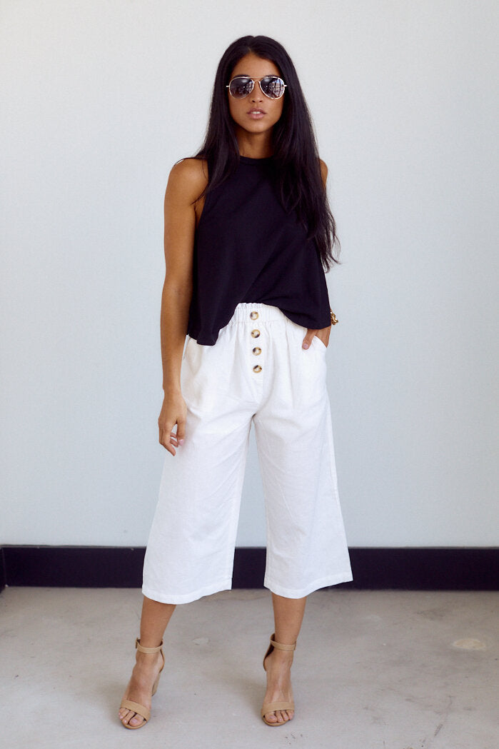 fab'rik - PreOrder Romy Cropped Pant ProductImage-14115051012154