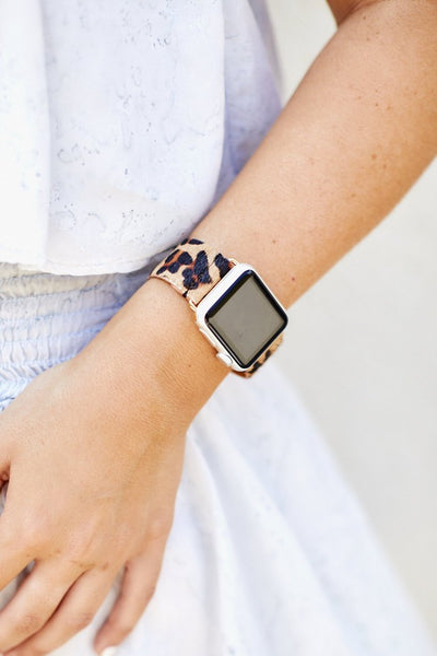 fab'rik - 38mm Apple Watch Band image thumbnail