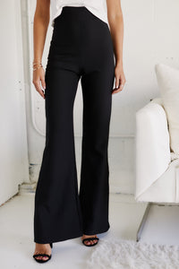 Willow Wide Leg Pant