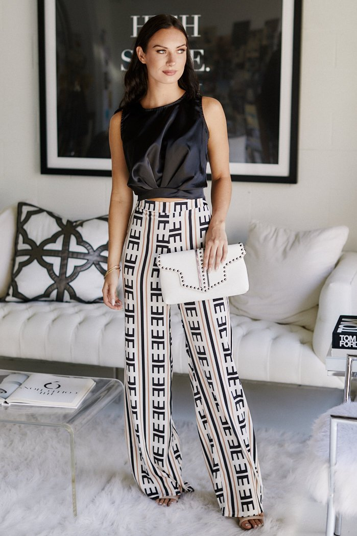 fab'rik - Emily Printed Wide Leg Pants ProductImage-11347656376378