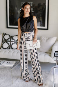fab'rik - Emily Printed Wide Leg Pants ProductImage-11347656245306