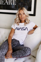 Load image into Gallery viewer, Nasa Space Tee