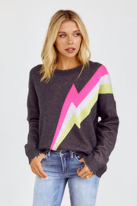 fab'rik - Arlene Lightning Strike Sweater ProductImage-14201210634298