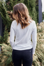 Load image into Gallery viewer, Annie Long Sleeve Turtleneck Top