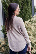 Load image into Gallery viewer, Autumn Long Sleeve Top