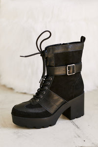 fab'rik - Vista High Top Combat Boot ProductImage-11488338903098