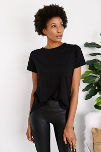 Everyday Short Sleeve Tee