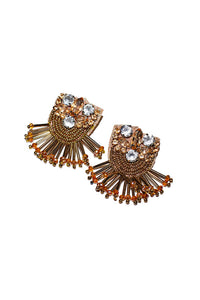 fab'rik - Florence Earring ProductImage-13515047403578