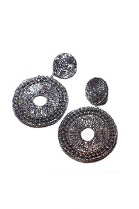 fab'rik - Veria Earring ProductImage-13515043995706