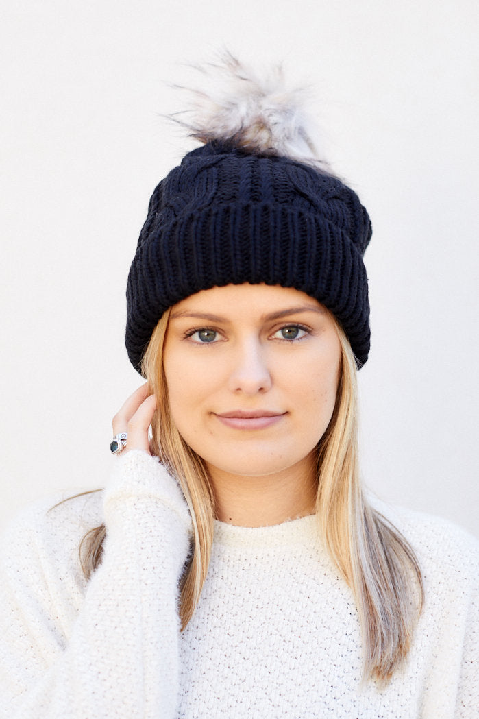 fab'rik - Park City Beanie ProductImage-13537300119610
