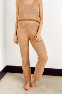 Hollis Knit Pants