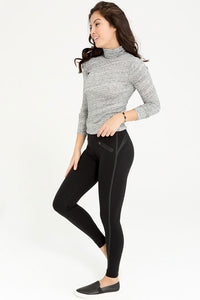 SPANX TECH TAPE LEGGING