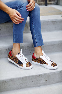 fab'rik - Dale Star Sneakers ProductImage-11470380236858