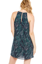 Load image into Gallery viewer, ASHER LEVI DRESS