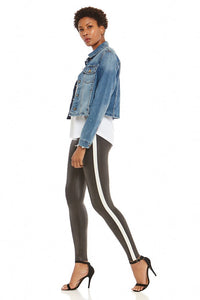 fab'rik - Spanx Faux Leather Stripe Leggings ProductImage-5446364037178