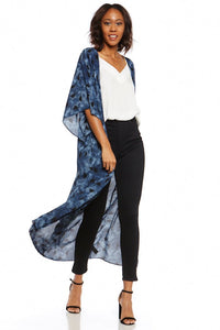 fab'rik - Asher David Duster in Blue ProductImage-5769183494202