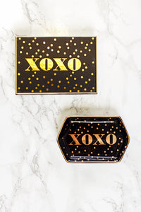 fab'rik - XOXO TRINKET DISH ProductImage-4618001580090