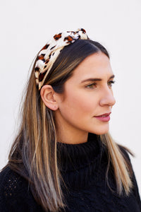 fab'rik - Ava Headband ProductImage-13535542804538