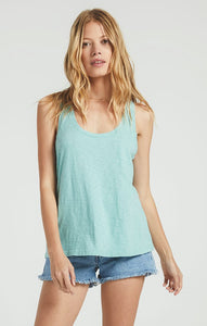 fab'rik - Z Supply The Cotton Slub Scoop Tank ProductImage-13733696143418