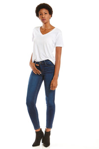 Flying Monkey Dolly Ankle Skinny