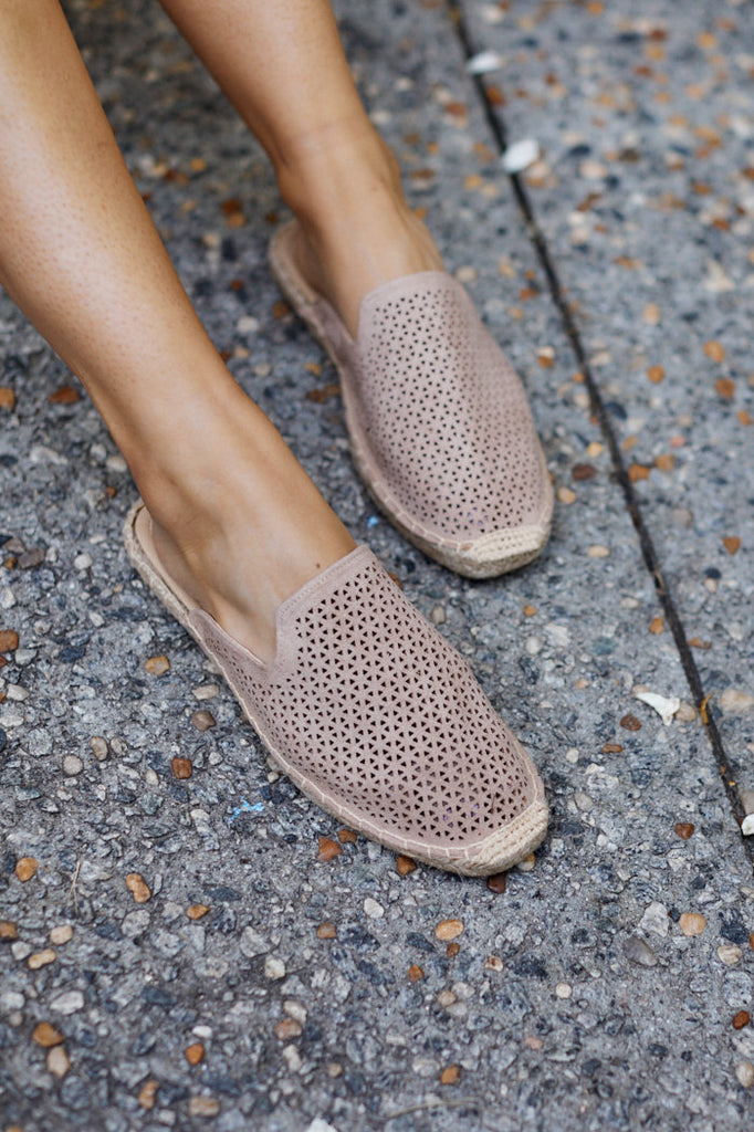 SALE - Coastline Perforated Slide