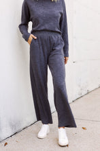 Load image into Gallery viewer, SALE - Lily Relaxed Pants