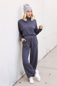 SALE - Lily Relaxed Pants