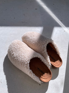 Emotion Slipper