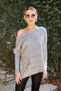 fab'rik - Nolan Scoop Neck Sweater ProductImage-13533614833722