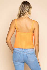 SALE - Alby Knit Tank