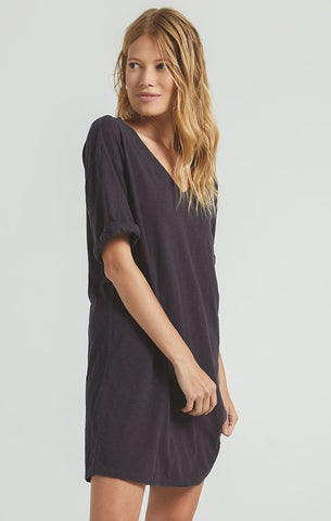 Z Supply Alani Slub Dress