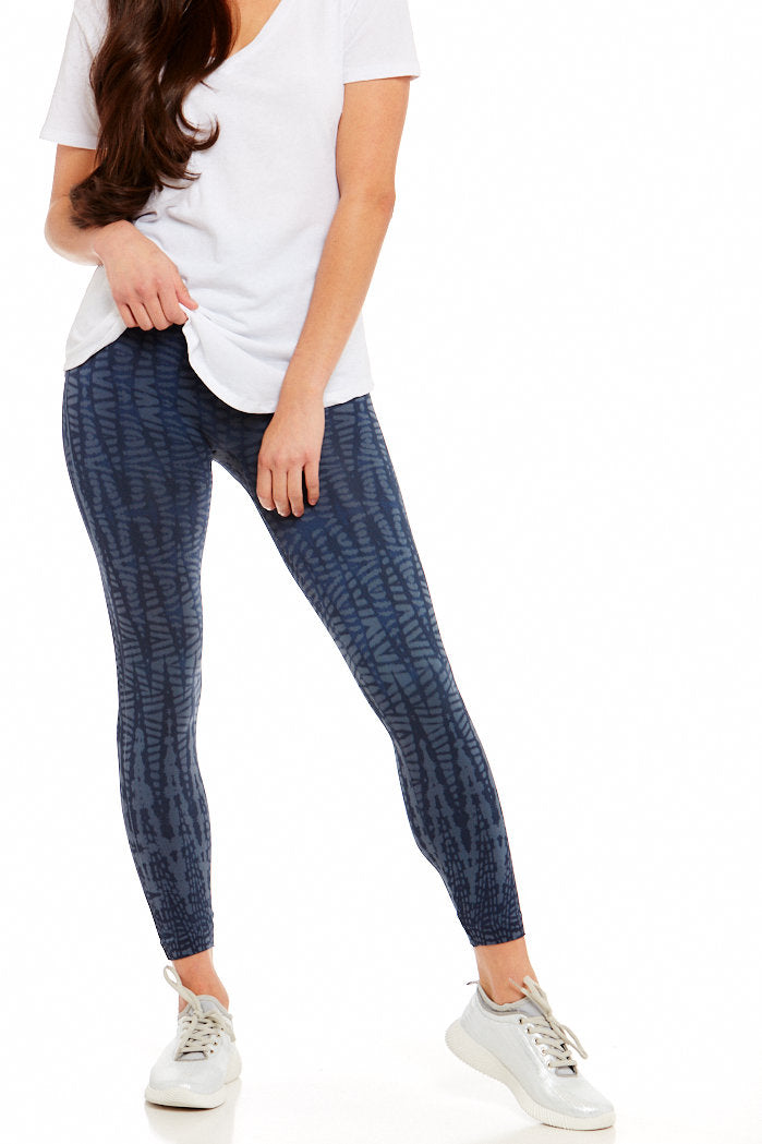 fab'rik - SPANX LOOK AT ME NOW LEGGINGS ProductImage-4618449256506