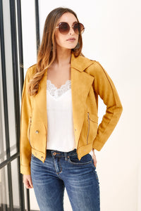 fab'rik - Asher Mary Moto Jacket ProductImage-11456740819002