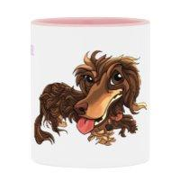 Mugs | Coco and Chili's Shop