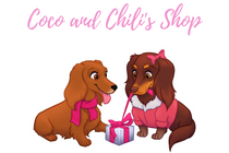 Coco and Chili's Shop