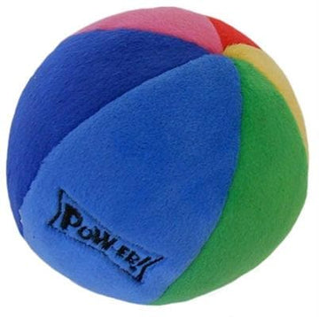 Power Plush Beachball