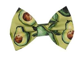 Bowtie - AVOcate Happiness