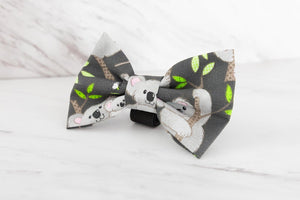 Bowtie - Totally Koalafied