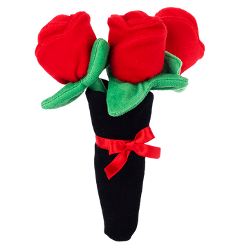 Bouquet of Roses - Coco and Chili's Shop