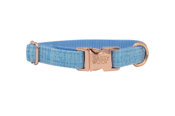 Collar - Blumond