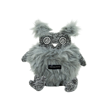 Olga the Owl Plush Toy