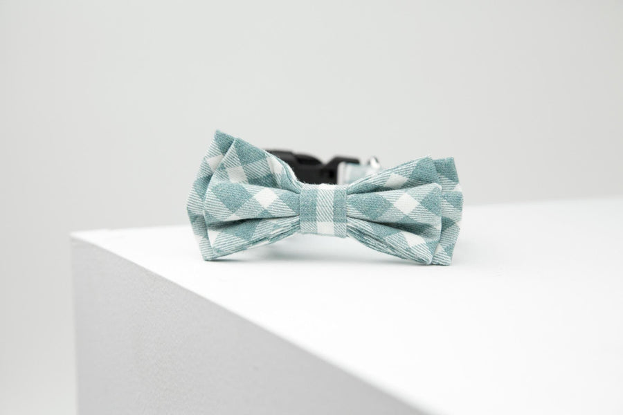 Chloe B Bow Tie - Coco and Chili's Shop