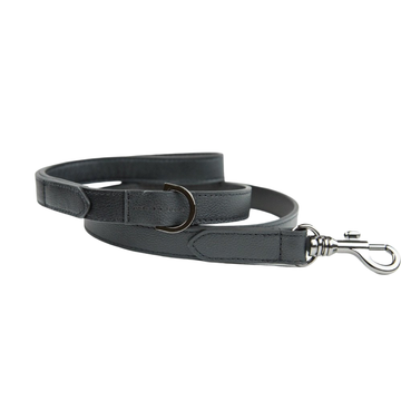 Jewel Jet Leash