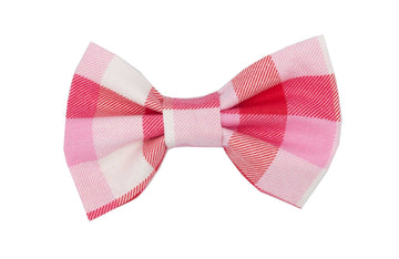 Bowtie - Be Mine - Coco and Chili's Shop